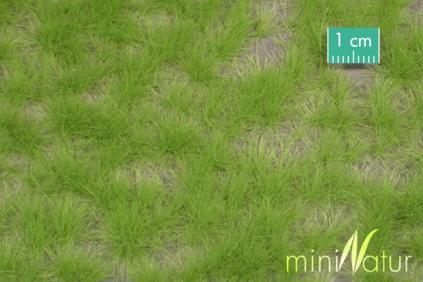 Grasbüschel lang Größe: ca. 42x15 cm Frühling 1 : 45+ Stück