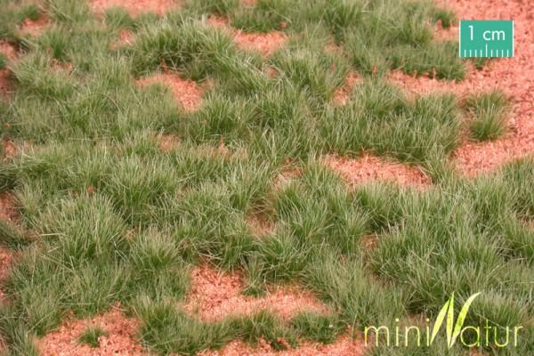 Australian outback Sommer Größe: ca. 50x31,5 cm Maßstab: H0/0