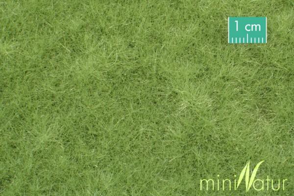 Wiese / Meadow Frühling Größe: ca. 50x31,5 cm Maßstab: 1:87