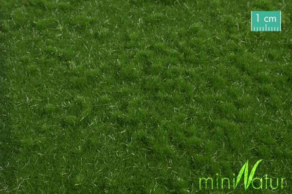 Schafweide/ Sheep pasture Sommer Größe: ca. 50x31,5 cm Maßstab: 1:87
