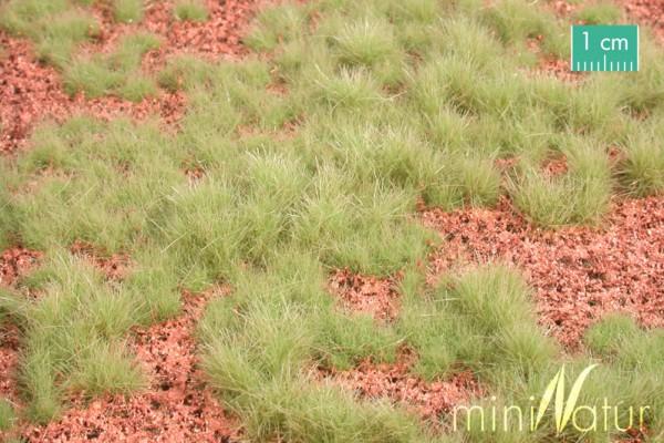 Australian outback Frühling Größe: ca. 50x31,5 cm Maßstab: H0/0