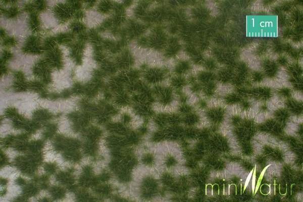 Karstbüschel Größe: ca. 42x15 cm Sommer 1 : 87 Stück