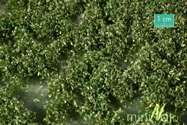 Unkrautbüschel / Weed tufts Sommer Größe: ca. 42x15 cm Maßstab: 1:87