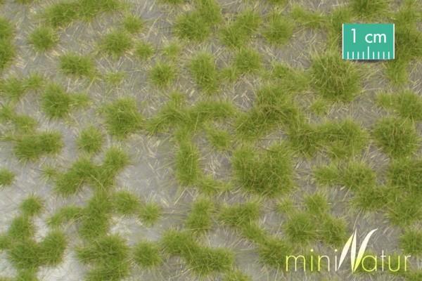 Karstbüschel Größe: ca. 42x15 cm Frühling 1 : 45+ Stück