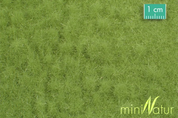 Viehweide /Cattle pasture Frühling Größe: ca. 31,5x25 cm Maßstab: 1:87