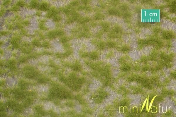 Karstbüschel Größe: ca. 42x15 cm Frühling 1 : 87 Stück
