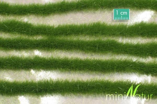 Grasstreifen lang Größe: ca. 336 cm Sommer 1 : 87 Stück