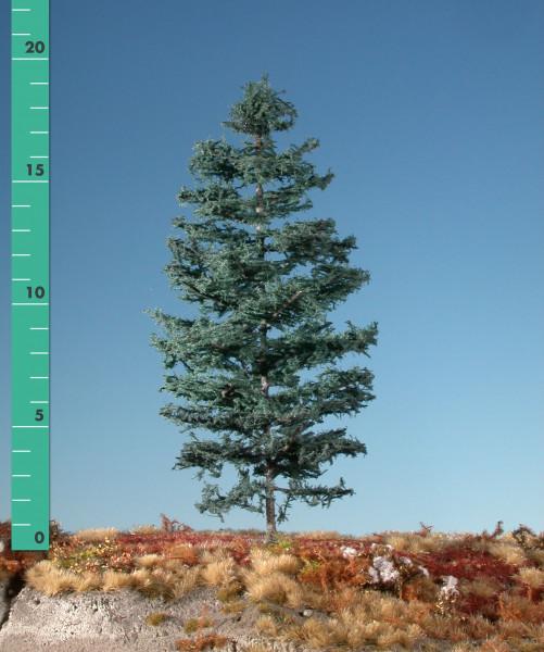 Tanne/ Nordic fir Sommer Größe: ca. 85 cm