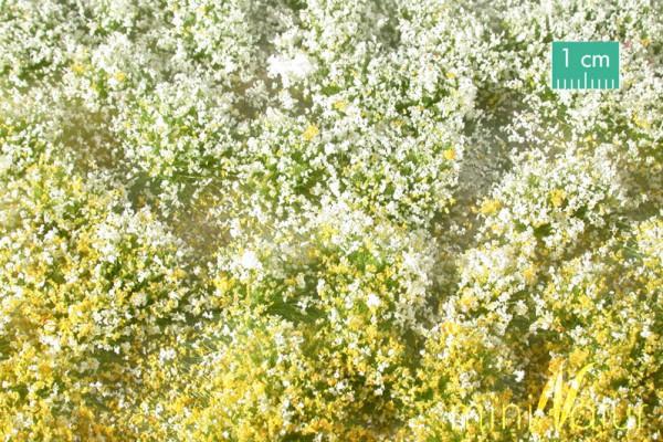 Blütenbüschel Größe: ca. 42x15 cm Frühling 1 : 45+ Stück