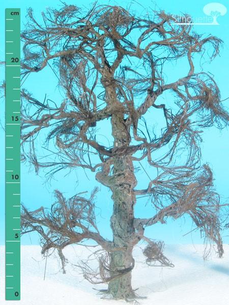 Eiche/ Oak Kahl Größe: 3