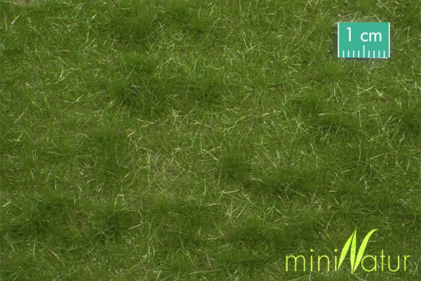 Viehweide /Cattle pasture Sommer Größe: ca. 31,5x25 cm Maßstab: 1:87