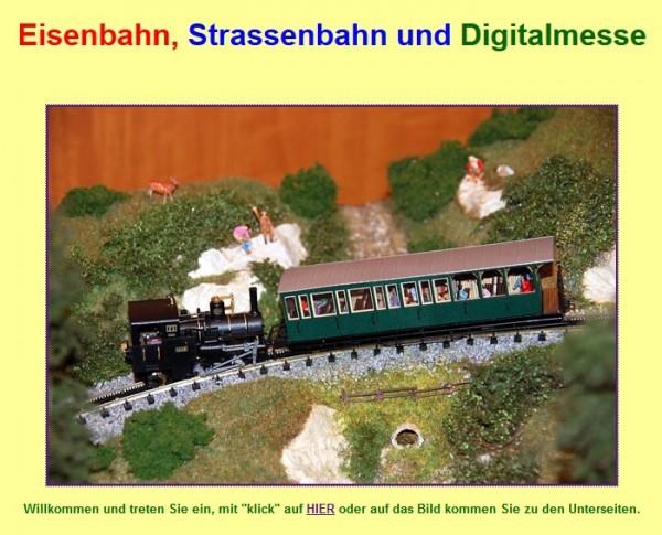 eisenbahnmesse52d4e14287d78
